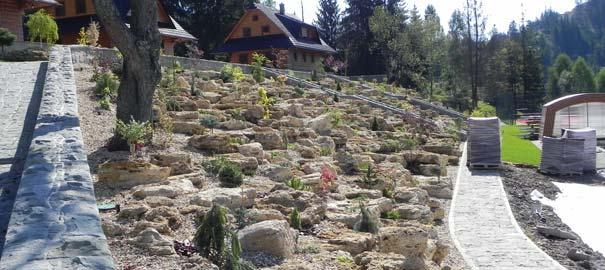 Realizacia skalky-zahrady-9