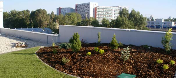 Stresna zahrada-1