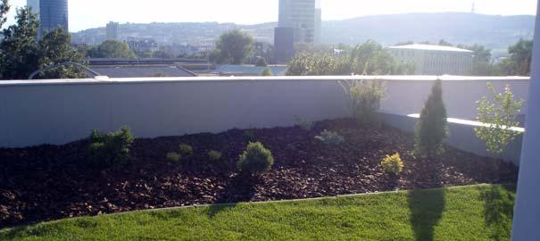 Stresna zahrada-3