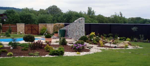 Realizacia zahrady-4