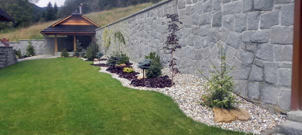 Realizacia zahrady-6