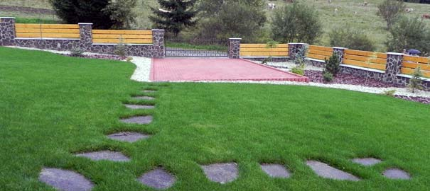 Realizacia zahrady-3