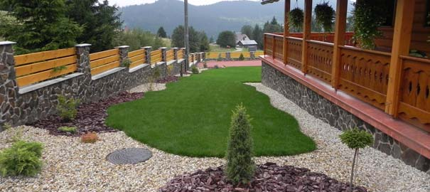 Realizacia zahrady-2