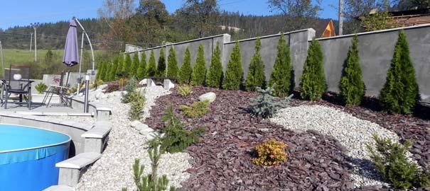 Realizacia zahrady-9