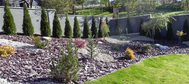 Realizacia zahrady-5