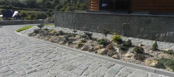 Realizacia zahrady-10